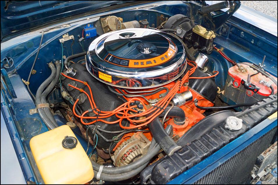 1968-Plymouth-GTX-Hemi