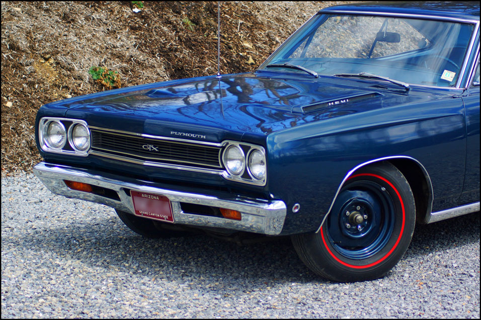 1968-Plymouth-GTX-front