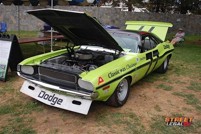 1970-Autodynamics-Dodge-Challenger