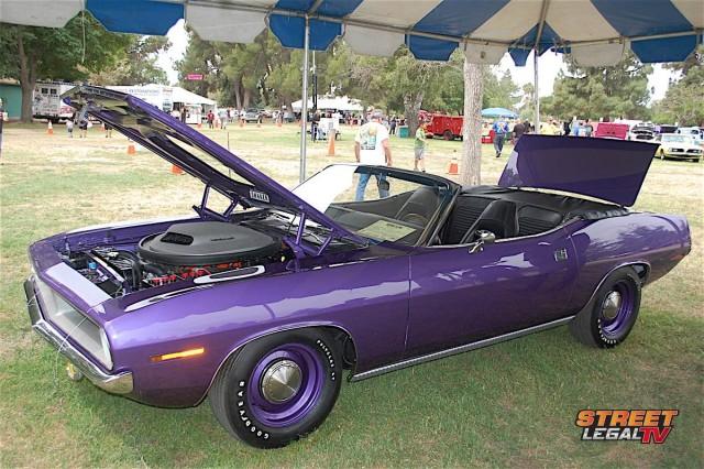 1970-Plymouth-Cuda-convertible-Hemi