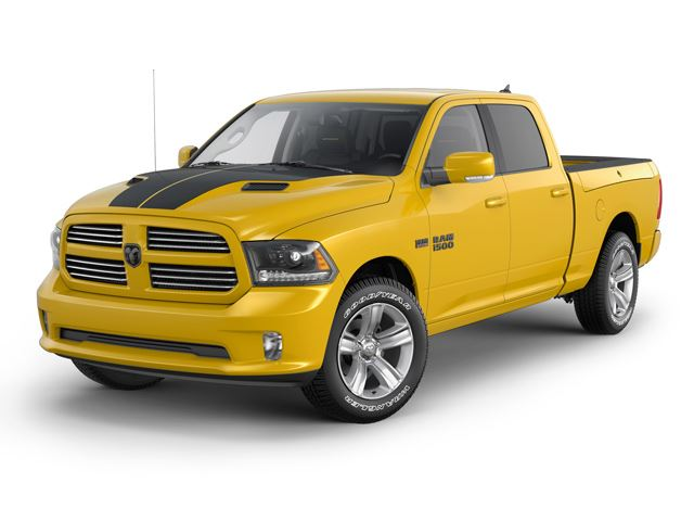 Ram-Stinger-Yellow-Sport