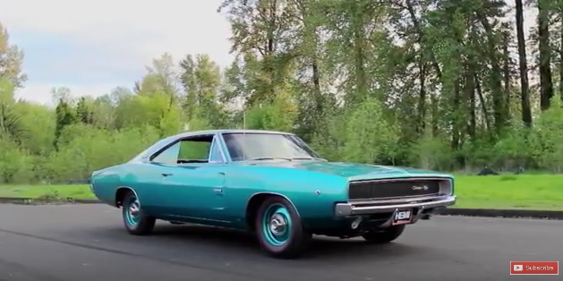 1968-Dodge-Charger-RT-Hemi-3qtr