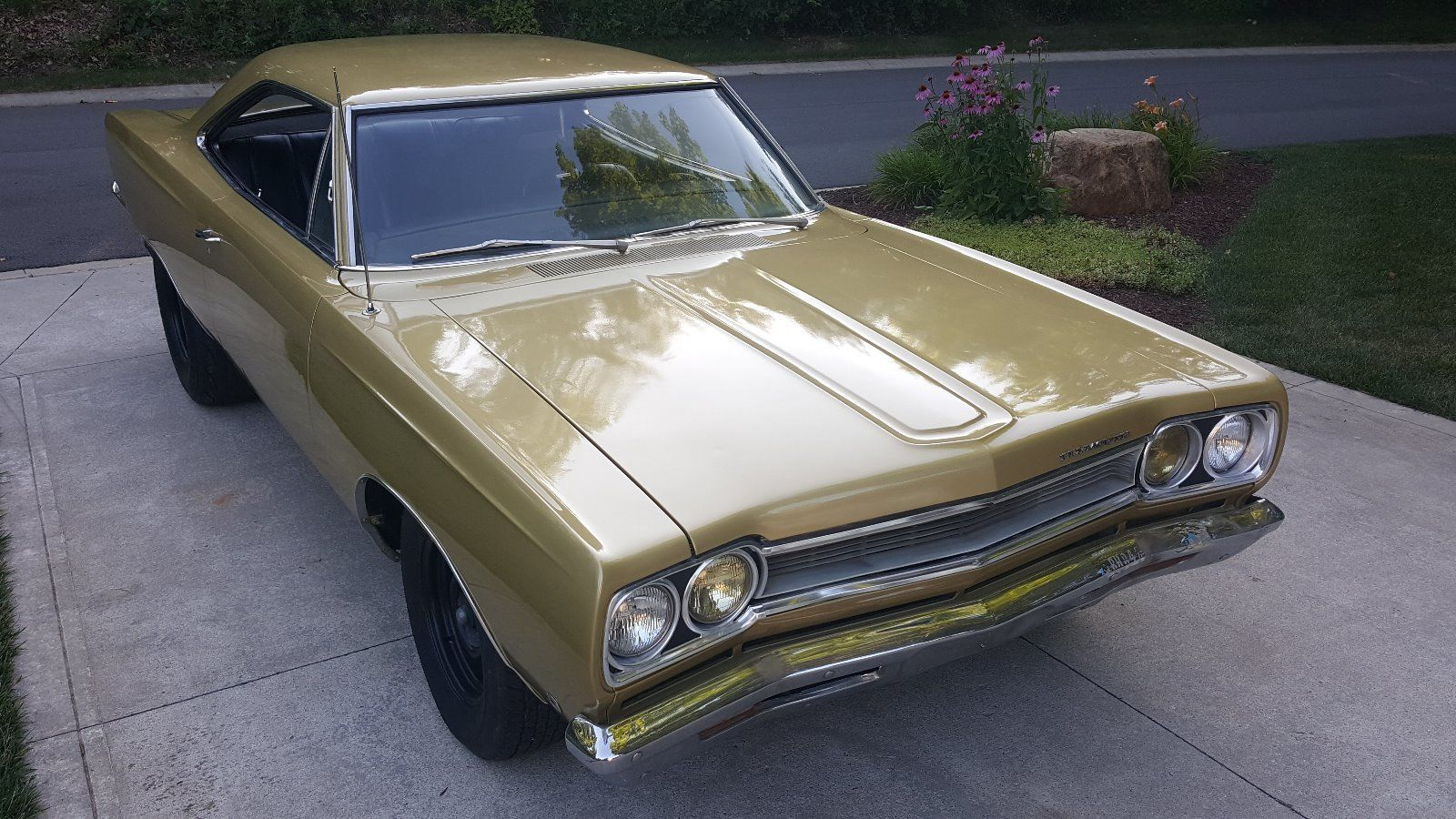 1968-Plymouth-Satellite-3qtr