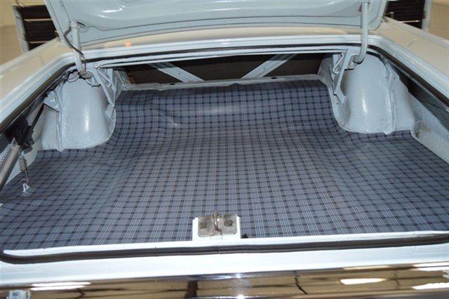 1966 Dodge Coronet Moonshine Runner Mopar Blog