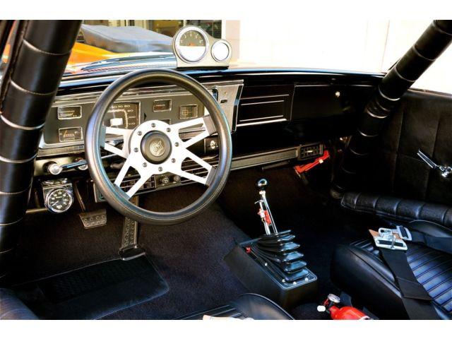 1965 Plymouth Belvedere Af X On Ebay Mopar Blog