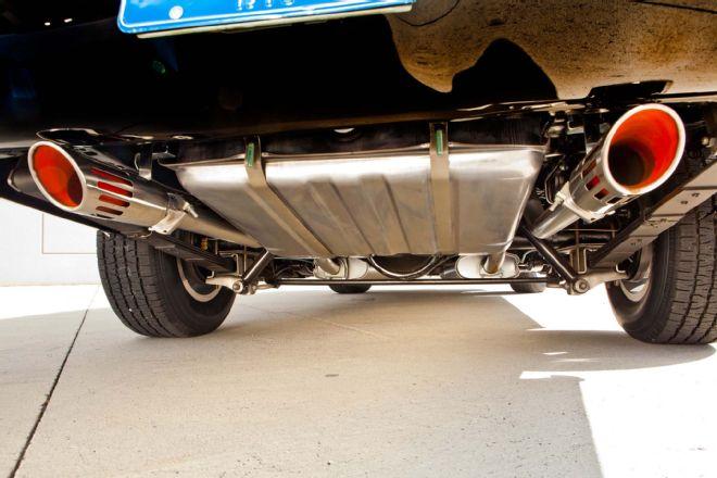 Dodge Viper For Sale >> 1973 Satellite Sebring Plus | Mopar Blog