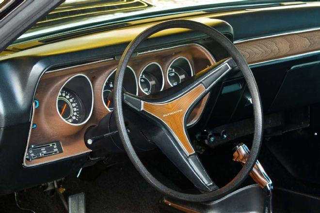 Dodge Ram Trucks >> 1973 Satellite Sebring Plus   Mopar Blog
