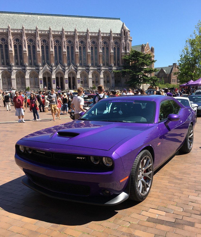 Grand Rapids Car Dealers: Mopar Blog
